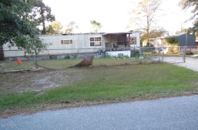 Address Not Published, Panama City, FL 32404 (MLS #665471) :: Scenic Sotheby's International Realty