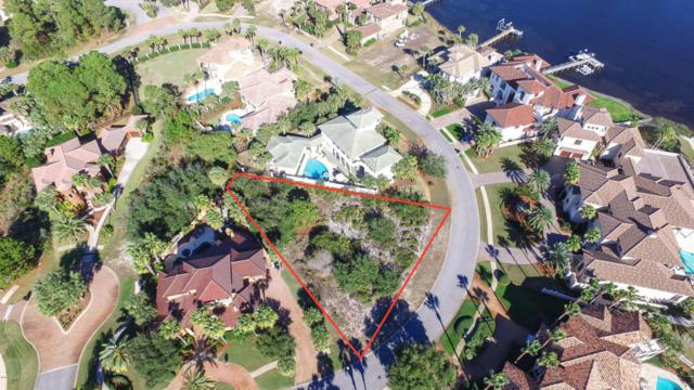 5217 Finisterre, Panama City Beach, FL 32408 (MLS #665528) :: ResortQuest Real Estate