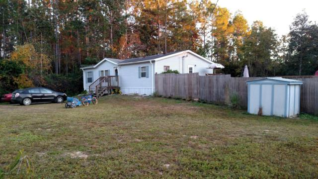 12004 Barberry Street, Fountain, FL 32438 (MLS #665574) :: Scenic Sotheby's International Realty