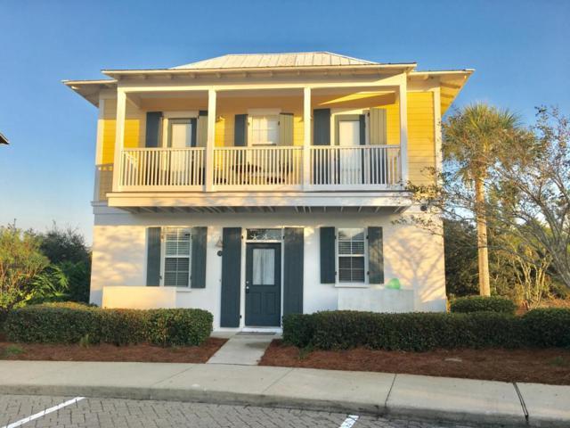 198 Somerset Bridge Road #132, Santa Rosa Beach, FL 32459 (MLS #665702) :: Scenic Sotheby's International Realty