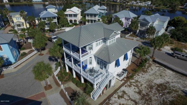 372 Beachside Drive, Panama City Beach, FL 32413 (MLS #665708) :: Berkshire Hathaway HomeServices Beach Properties of Florida