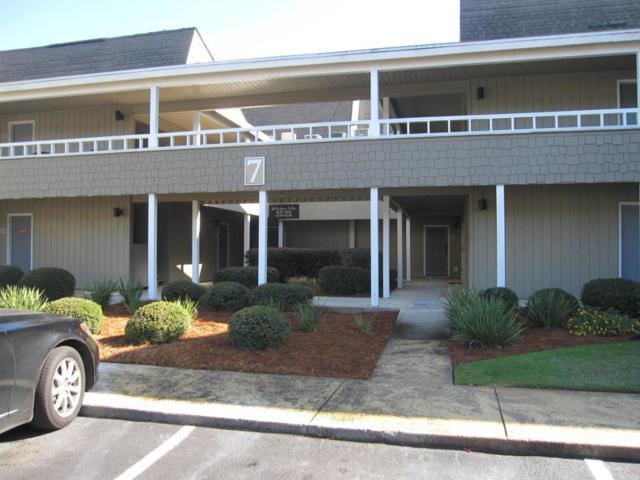 4726 Bay Point D132 Road D132, Panama City Beach, FL 32408 (MLS #665741) :: ResortQuest Real Estate