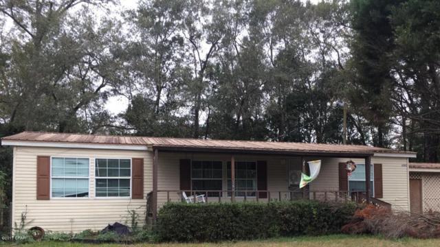 2502 1ST Avenue, Alford, FL 32420 (MLS #665769) :: ResortQuest Real Estate