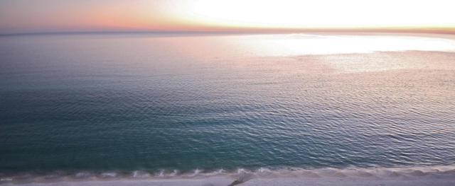 14415 Front Beach Road #2006, Panama City Beach, FL 32413 (MLS #665816) :: Scenic Sotheby's International Realty