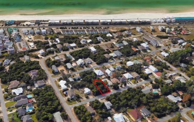 22521 Sunset Avenue, Panama City Beach, FL 32413 (MLS #665845) :: Scenic Sotheby's International Realty
