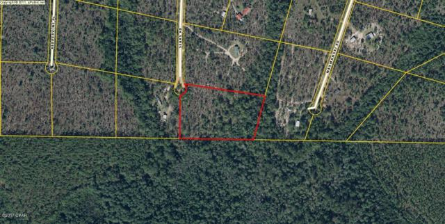 00 Sears Road, Chipley, FL 32428 (MLS #665846) :: Coast Properties