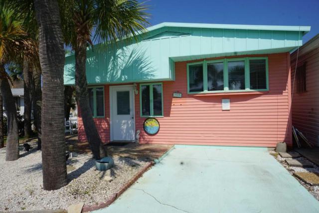 653 Scamp Drive, Panama City Beach, FL 32408 (MLS #665858) :: Keller Williams Success Realty