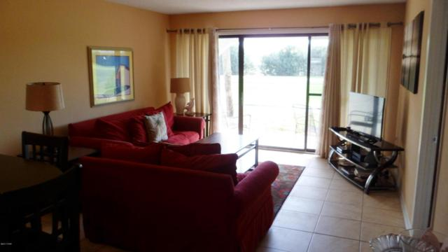 520 N Richard Jackson Boulevard #1202, Panama City Beach, FL 32407 (MLS #665966) :: ResortQuest Real Estate