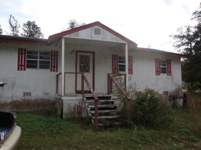 902 N Cotton Street, Bonifay, FL 32425 (MLS #665979) :: Keller Williams Success Realty