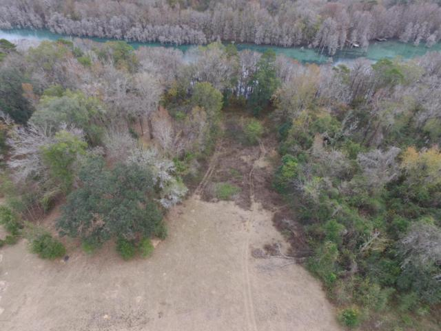 0000 Spring Chase Lane, Marianna, FL 32446 (MLS #665989) :: Scenic Sotheby's International Realty
