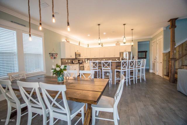 22005 Belgrade Avenue, Panama City Beach, FL 32413 (MLS #666090) :: ResortQuest Real Estate