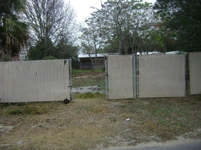 109 Dogwood Street, Panama City Beach, FL 32407 (MLS #666159) :: ResortQuest Real Estate