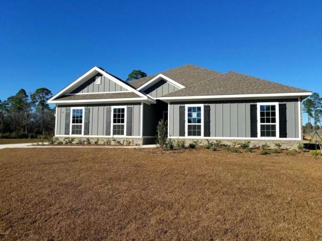 78 Fedora Drive Lot61, Southport, FL 32409 (MLS #666196) :: ResortQuest Real Estate