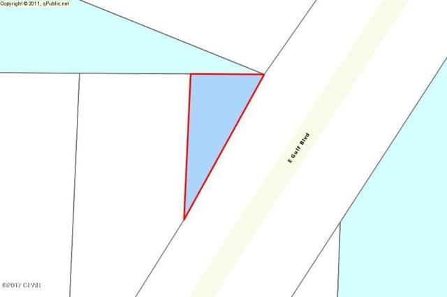 98 Gulf Boulevard, Panama City Beach, FL 32413 (MLS #666235) :: ResortQuest Real Estate