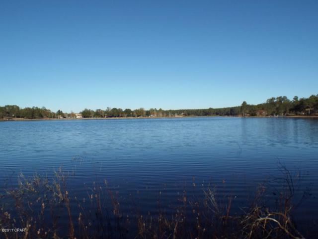 4996 Long Lake Ridge Road, Chipley, FL 32428 (MLS #666240) :: ResortQuest Real Estate