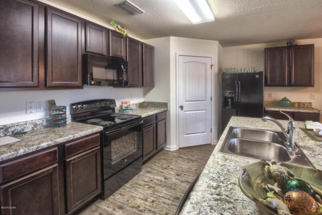 4702 Windsor Park Lane, Panama City, FL 32404 (MLS #666328) :: ResortQuest Real Estate