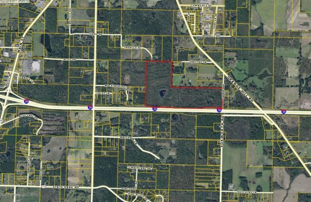 1104 Garner Way, Chipley, FL 32428 (MLS #666347) :: Coast Properties