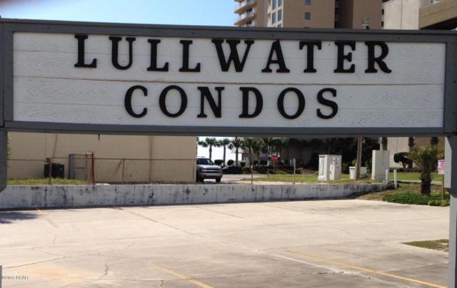 301 Lullwater 303 Drive #303, Panama City Beach, FL 32413 (MLS #666485) :: ResortQuest Real Estate