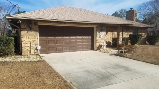 3564 Westbrook Drive, Chipley, FL 32428 (MLS #666593) :: ResortQuest Real Estate