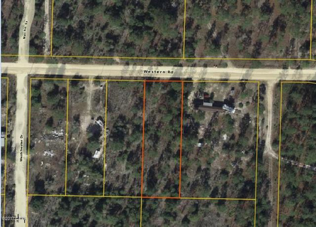 10438 Western Road, Fountain, FL 32438 (MLS #666636) :: Coast Properties