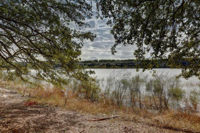 000 Bream Pond, Southport, FL 32409 (MLS #666637) :: ResortQuest Real Estate