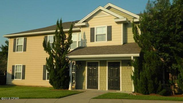 405 Cape Cod Drive, Panama City Beach, FL 32407 (MLS #666758) :: ResortQuest Real Estate
