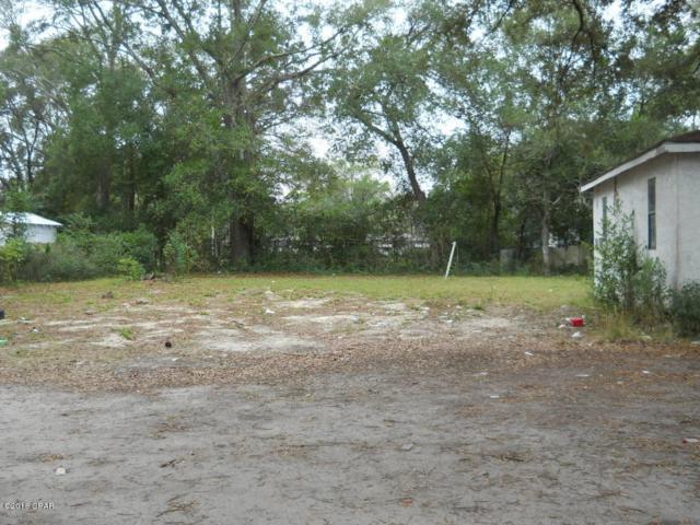 1107 Bay Avenue A, Panama City, FL 32401 (MLS #666798) :: Keller Williams Success Realty