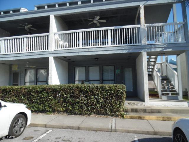 17670 Front Beach Road D4, Panama City Beach, FL 32413 (MLS #666823) :: Keller Williams Emerald Coast