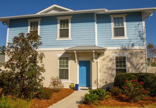 111 Fox Glove Lane, Panama City Beach, FL 32413 (MLS #666840) :: ResortQuest Real Estate