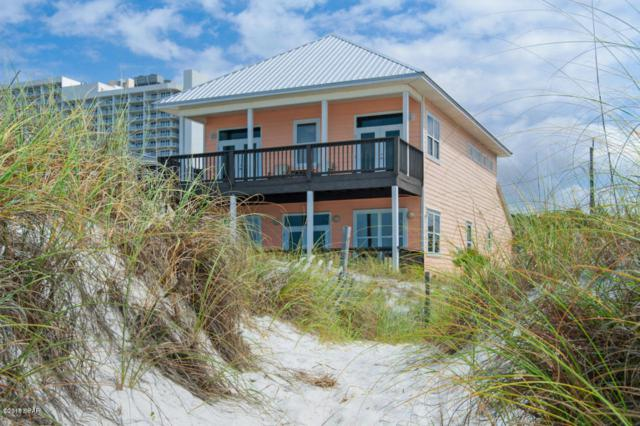 9720 Beach Boulevard, Panama City, FL 32408 (MLS #667014) :: Keller Williams Success Realty