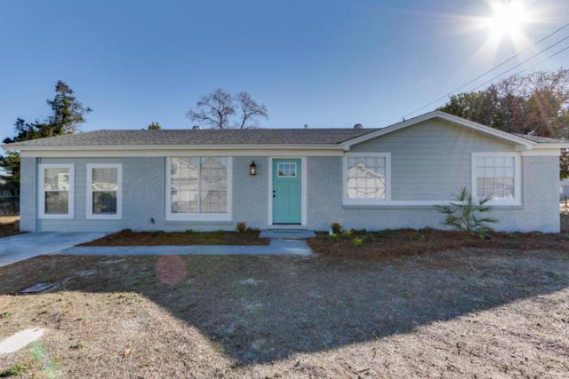 13110 Agave, Panama City Beach, FL 32407 (MLS #667019) :: Keller Williams Success Realty