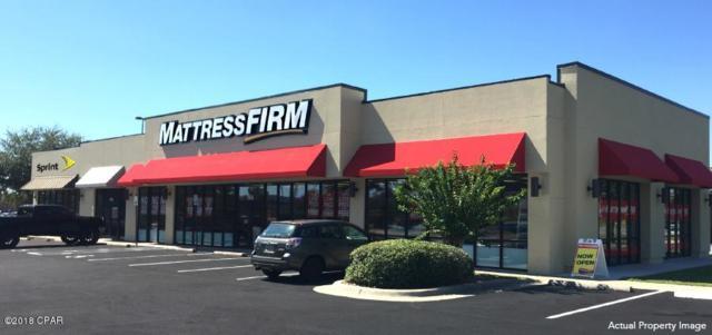 3781 Gulf Breeze Parkway, Gulf Breeze, FL 32563 (MLS #667020) :: Keller Williams Success Realty