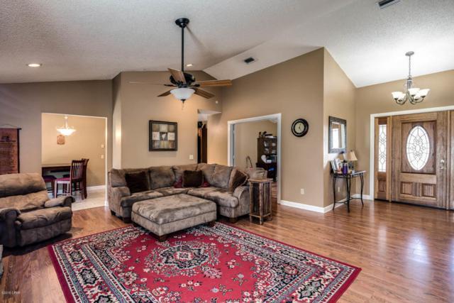 1617 Santa Anita, Lynn Haven, FL 32444 (MLS #667044) :: Keller Williams Success Realty