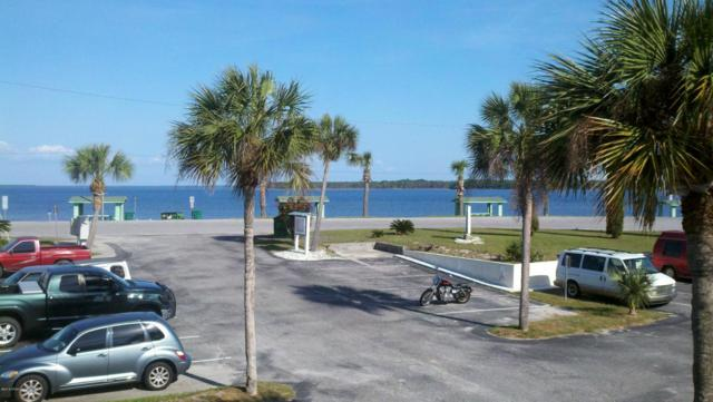 6700 Oakshore 209 Drive #209, Panama City, FL 32404 (MLS #667061) :: ResortQuest Real Estate