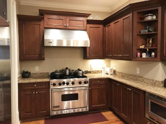 2600 Mystic Lane Po53, Panama City, FL 32408 (MLS #667135) :: Coast Properties