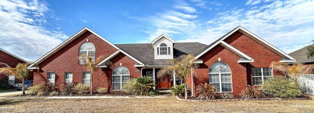 7515 Nautical Court, Southport, FL 32409 (MLS #667211) :: Keller Williams Success Realty
