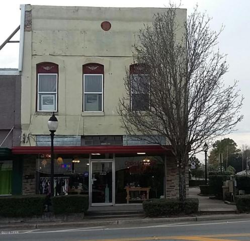 820 Main Street, Chipley, FL 32428 (MLS #667320) :: Coast Properties