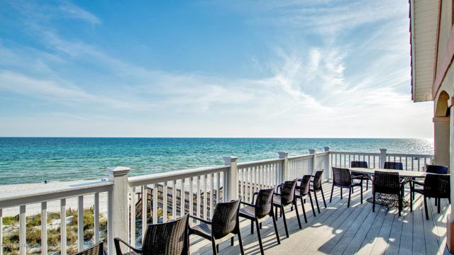 21625 Front Beach Road A&B, Panama City Beach, FL 32413 (MLS #667349) :: Scenic Sotheby's International Realty