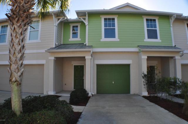 103 Sand Oak Boulevard, Panama City Beach, FL 32413 (MLS #667386) :: ResortQuest Real Estate