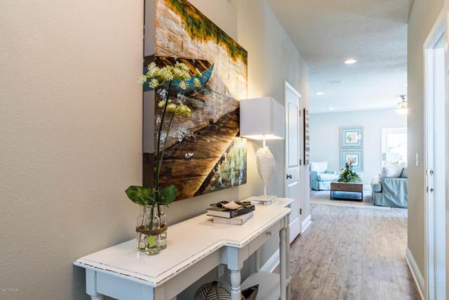 355 Sand Oak Boulevard Lot 64, Panama City Beach, FL 32413 (MLS #667426) :: ResortQuest Real Estate