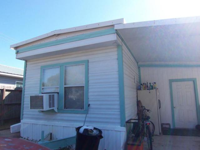 330 Placido Place, Panama City, FL 32413 (MLS #667436) :: Coast Properties
