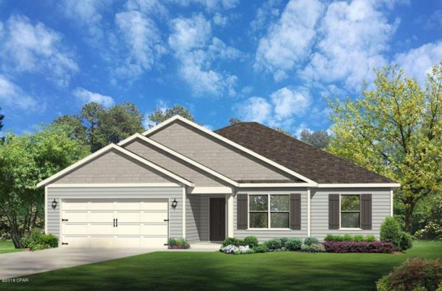 7340 Port Place Street, Southport, FL 32409 (MLS #667610) :: ResortQuest Real Estate