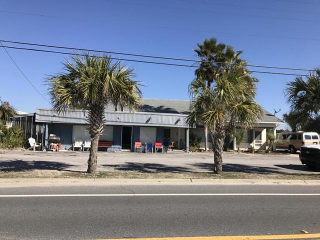 19978 Front Beach Road, Panama City, FL 32413 (MLS #667627) :: Keller Williams Success Realty