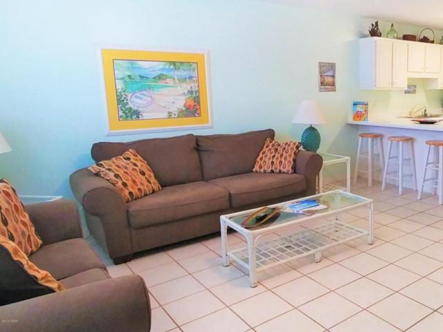 17642 Front Beach Road D3, Panama City Beach, FL 32413 (MLS #667670) :: Keller Williams Success Realty