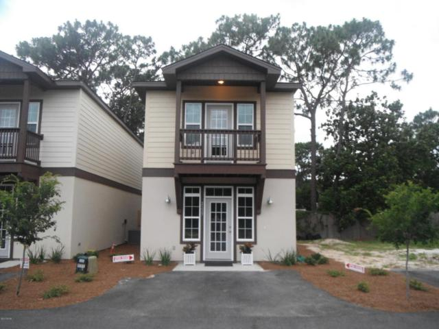 2226 Brooke Street, Panama City, FL 32408 (MLS #667698) :: Keller Williams Success Realty