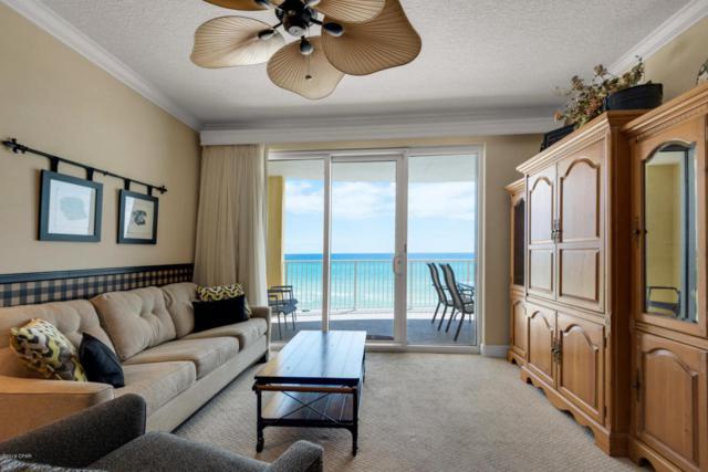 17545 Front Beach Rd #405, Panama City Beach, FL 32413 (MLS #667843) :: Keller Williams Success Realty