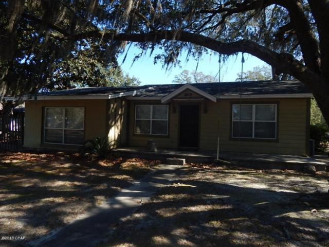 1619 Alabama Avenue, Lynn Haven, FL 32444 (MLS #667851) :: Coast Properties