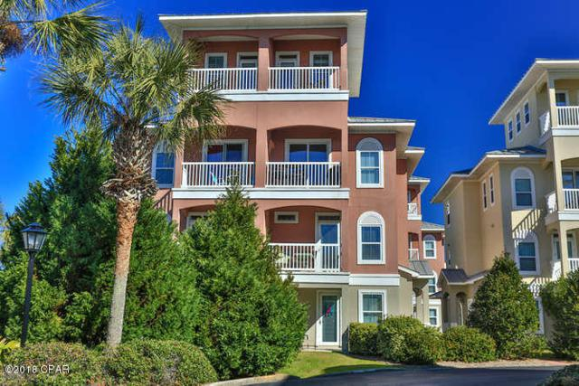 22444 Front Beach Road, Panama City Beach, FL 32413 (MLS #667884) :: ResortQuest Real Estate