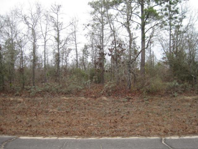 00 Joyner Drive, Chipley, FL 32428 (MLS #667961) :: ResortQuest Real Estate