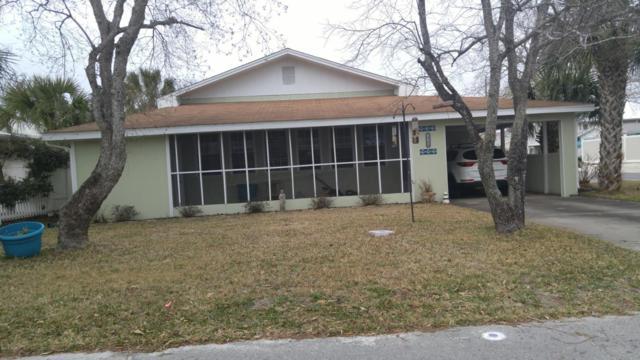 14100 Bay Avenue, Panama City Beach, FL 32413 (MLS #668119) :: Berkshire Hathaway HomeServices Beach Properties of Florida